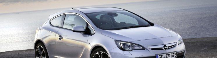 Neu ist immer besser! Die Autoneuheiten 2012 – Teil 1: Januar bis Februar