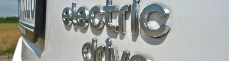Blog-Nachbarschaft: viel Spaß im smart electric drive