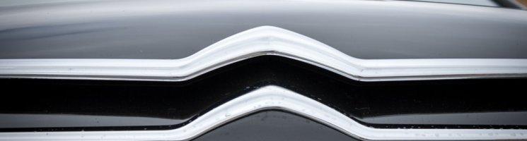 Im Bloglight Oktober 2012: Citroën