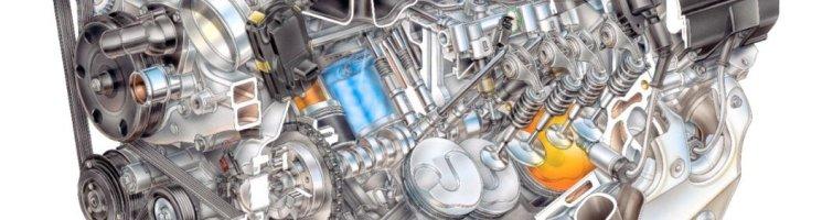Chevy gibt Gas: Corvette C7 kommt mit Zylinderabschaltung