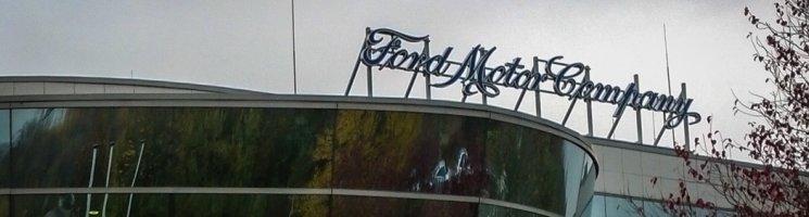 Besuch im Ford Forschungszentrum Aachen – Gesundheit und Alter
