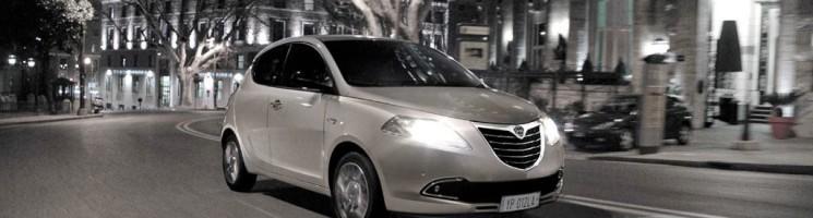 [UPDATE - Dementi] Eine weitere Traditionsmarke am Ende: Aus für Lancia