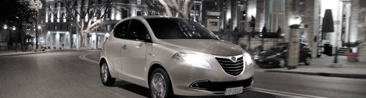 [UPDATE – Dementi] Eine weitere Traditionsmarke am Ende: Aus für Lancia