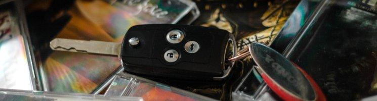 Musik zum Fahren – das Auto-Blogger Mixtape