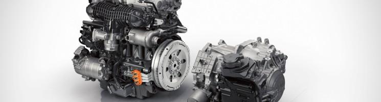 Der geht: neuer Volvo XC90 mit 400 PS Hybridantrieb!