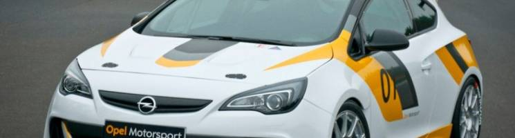 Phoenix aus der Asche? Opel gibt Gas – Bloglight November 2012