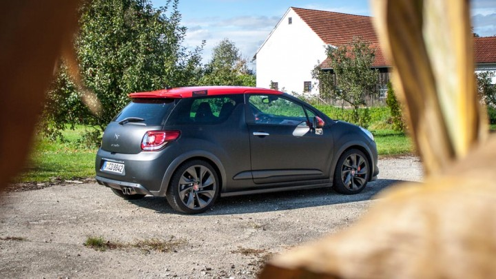 citroen-ds3-racing-sloeb-full-2874
