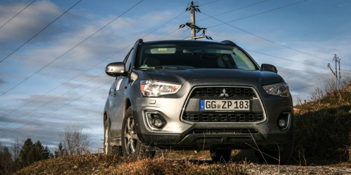 mitsubishi-asx-bloglight-full-4790