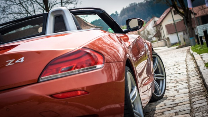 bmw-z4-roadster-facelift-2013-7337