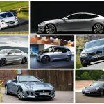 Blogger Auto Awards 2014: Das Ergebnis und alle Gewinner!