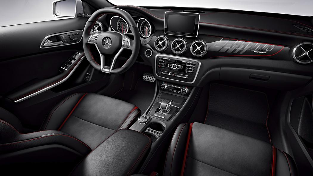 http://passiondriving.de/wp-content/uploads/2014/02/gla-45-amg-interior.jpg