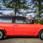 vw-polo-facelift-2014-1180450