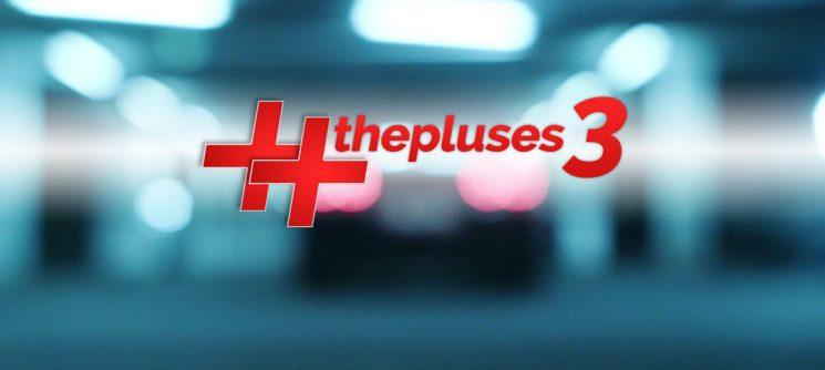 #thepluses3 - Pyrenäen: Vom Mittelmeer an den Atlantik