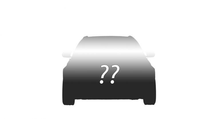 #thepluses3 - Welches Auto wird es werden?