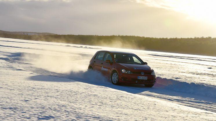 michelin-autofahren-winter